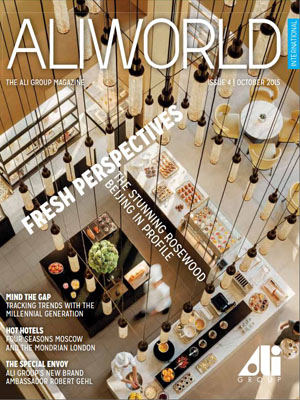 Aliworld Issue 4_English