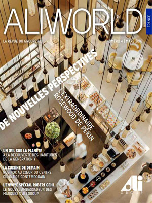 Aliworld Issue 4_French