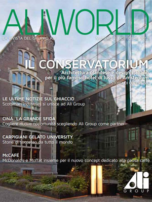 Aliworld Issue 2_Italian