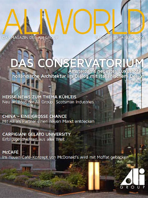 Aliworld Issue 2_Deutsch