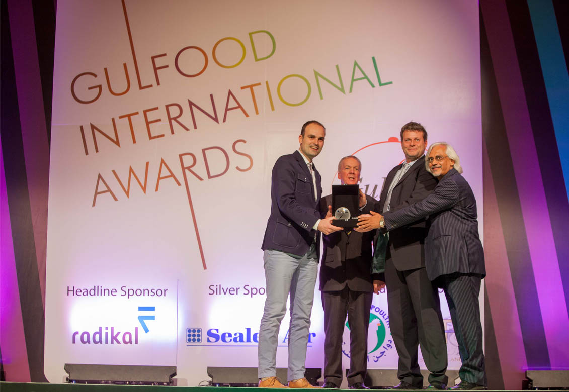 06042013_Rendisk_takes_prize_for_unrivalled_food_waste_solution__Gulfood.jpg