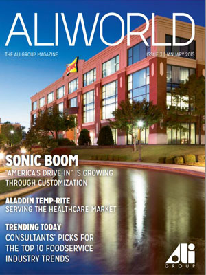 Aliworld Issue 3_North America