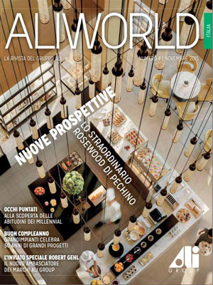 Aliworld Issue 4_Italian
