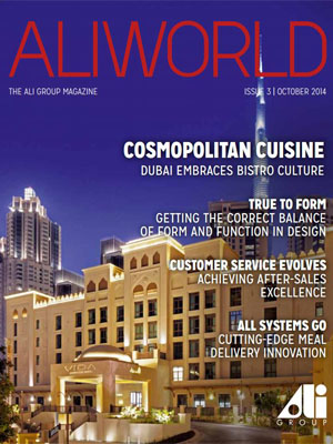 Aliworld Issue 3_English