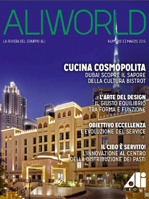 Aliworld Issue 3_Italian