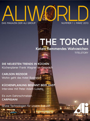Aliworld Issue 1_Deutsch