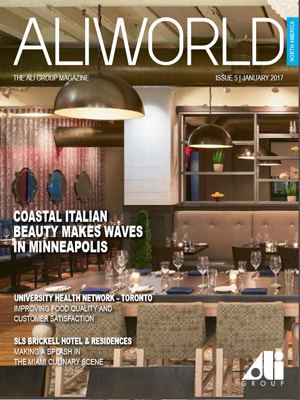 Aliworld Issue 5_North America