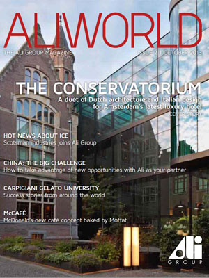 Aliworld Issue 2_English