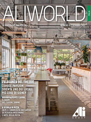 Aliworld Issue 5_Italian