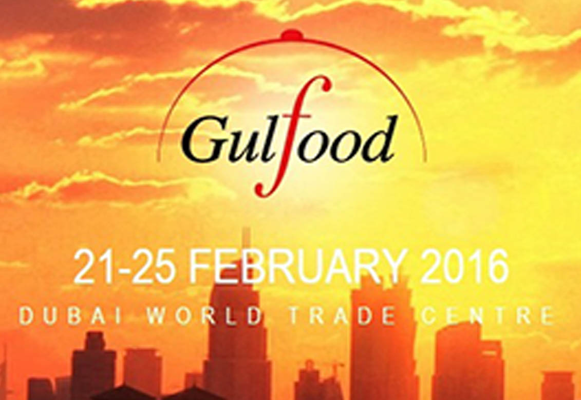 01042016_Rendisk_welcomes_you_at_Gulfood_2016.jpg