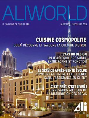 Aliworld Issue 3_French
