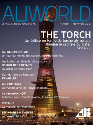 Aliworld Issue 1_French
