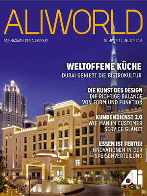 Aliworld Issue 3_Deutsch